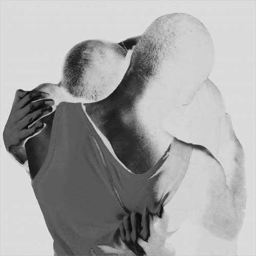 DEAD - YOUNG FATHERS