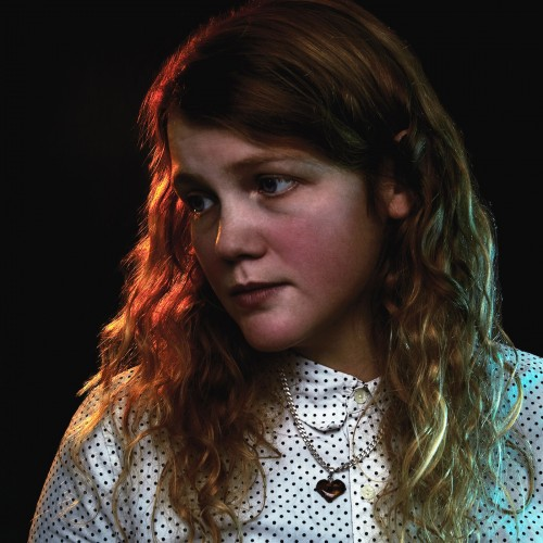 Everybody Down - Kate Tempest